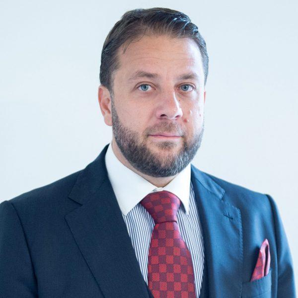 Stefan Gugushev