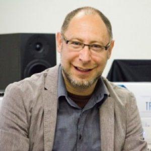 Igor Levin