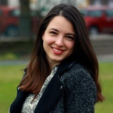 Tatyana Mitkova