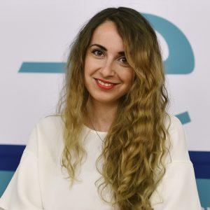 Simona Nikolova