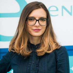 Dilyana Haralanova