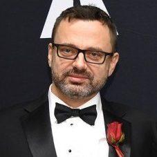 Peter Mitev