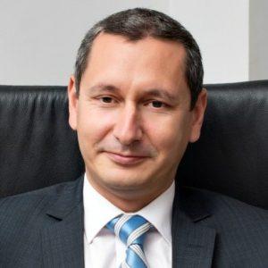 Peter Rizov