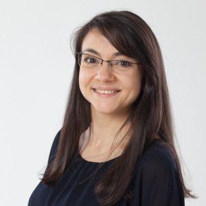 Tania Aladjova