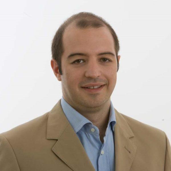 Zanni Sabev