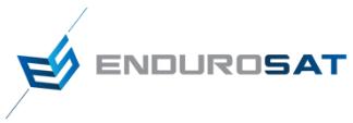 EnduroSat