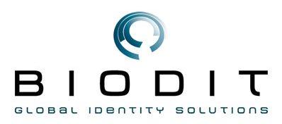 Biodit Global Technology