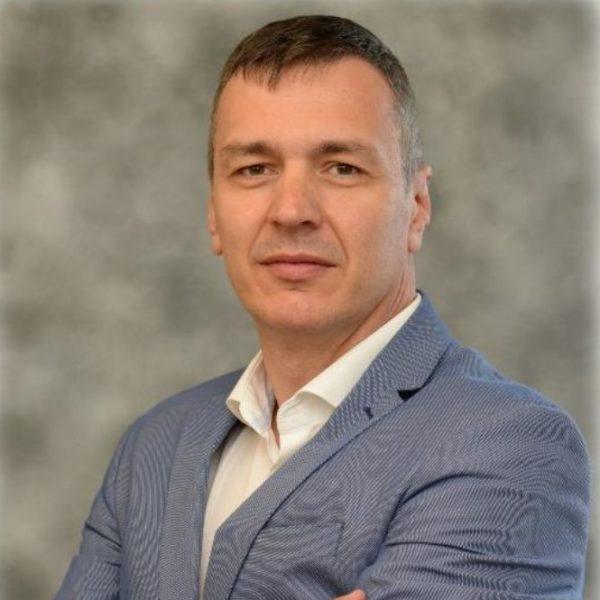 Aleksandar Bakoc