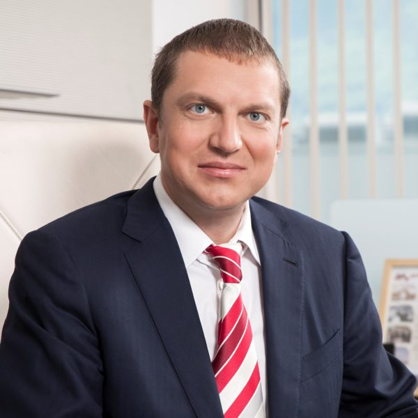 Dimitar Tsotsorkov